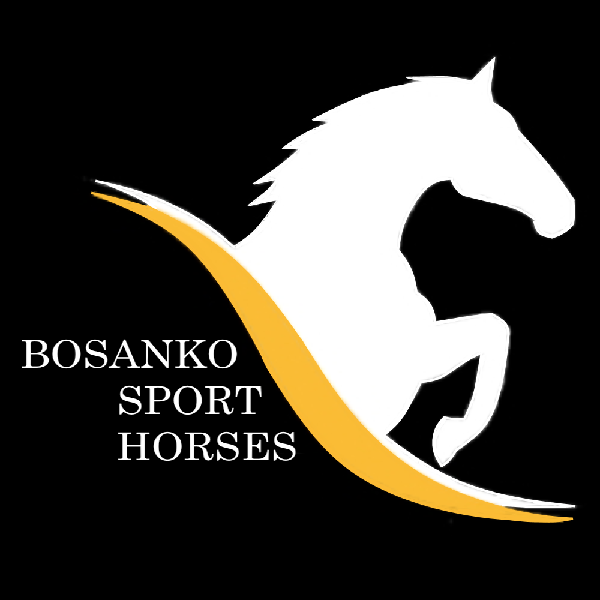 Bosanko Sport Horses