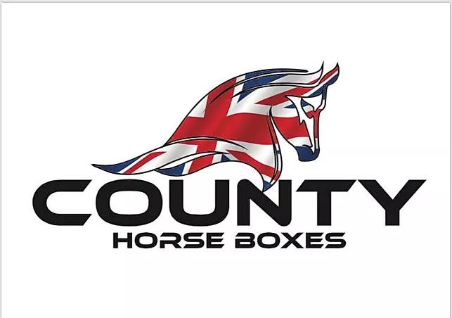 County Horseboxes Ltd