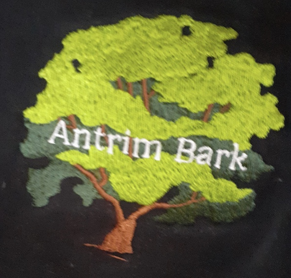 Antrim Bark