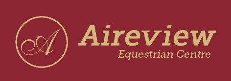 Aireview Equestrian Center