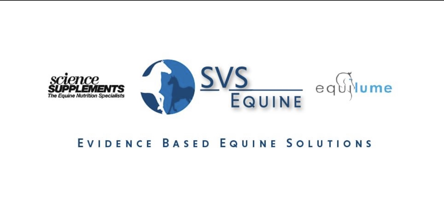 SVS Equine