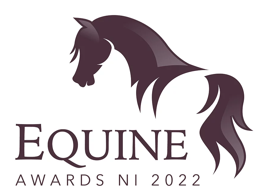 PROUDLY SUPPORTED BY EQUINE AWARDS NI Nominations are currently open...