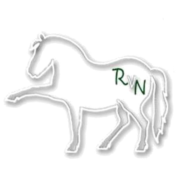 Reitclub von Nordheim