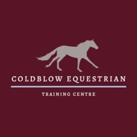 Coldblow Equestrian Training Centre